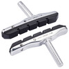 Cube Brake pad Brake Pads two-piece cantilever